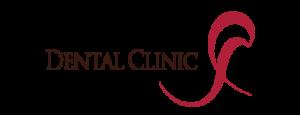 池尻大橋の歯医者_デンタルクリニックJ_dentalclinicJ_logo_392x150